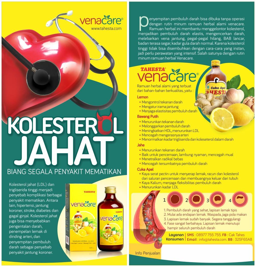 Cara Minum Ramuan Cuka Apel Lemon Madu Bawang Putih Jahe